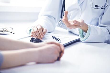 Clinical education & diagnostic