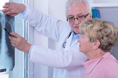 Chronic disease management plan