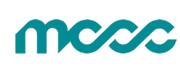 l-logo4